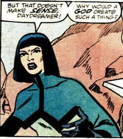 Chi Lo (Earth-616) from The Spectacular Spider-Man Vol 1 8 003.jpg
