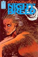 Clive Barker's Night Breed Vol 1 25
