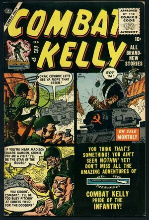 Combat Kelly Vol 1 29.jpg