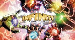 Comic - Infinity Countdown.jpg