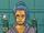 Danae (Earth-616)