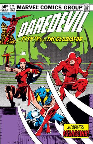 Daredevil Vol 1 174.jpg