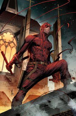 Daredevil Vol 6 21 Textless.jpg