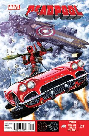 Deadpool Vol 5 21.jpg