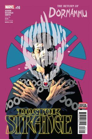 Doctor Strange Vol 4 16.jpg