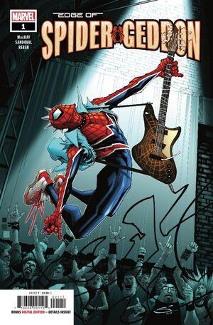 Edge of Spider-Geddon Vol 1 1.jpg
