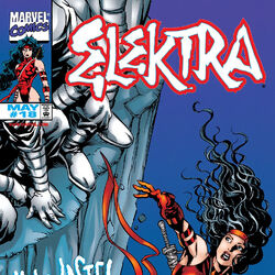 Elektra Vol 2 18