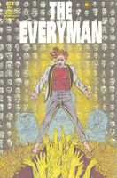 Everyman Vol 1 1