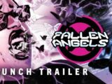 Fallen Angels Vol 2 1