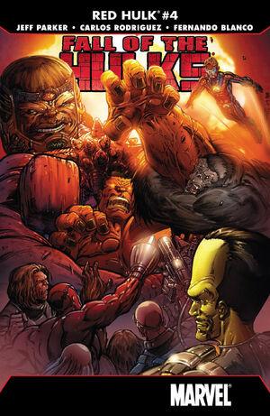 Fall of the Hulks Red Hulk Vol 1 4.jpg