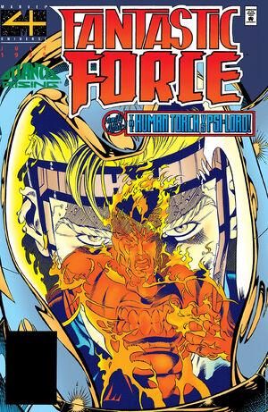 Fantastic Force Vol 1 9.jpg