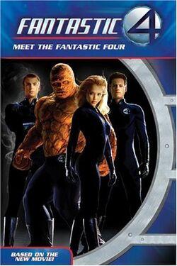 Fantastic Four- Meet the Fantastic Four.jpeg