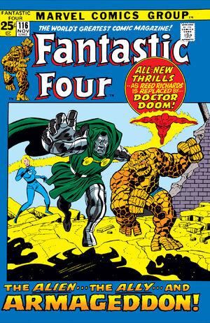 Fantastic Four Vol 1 116.jpg