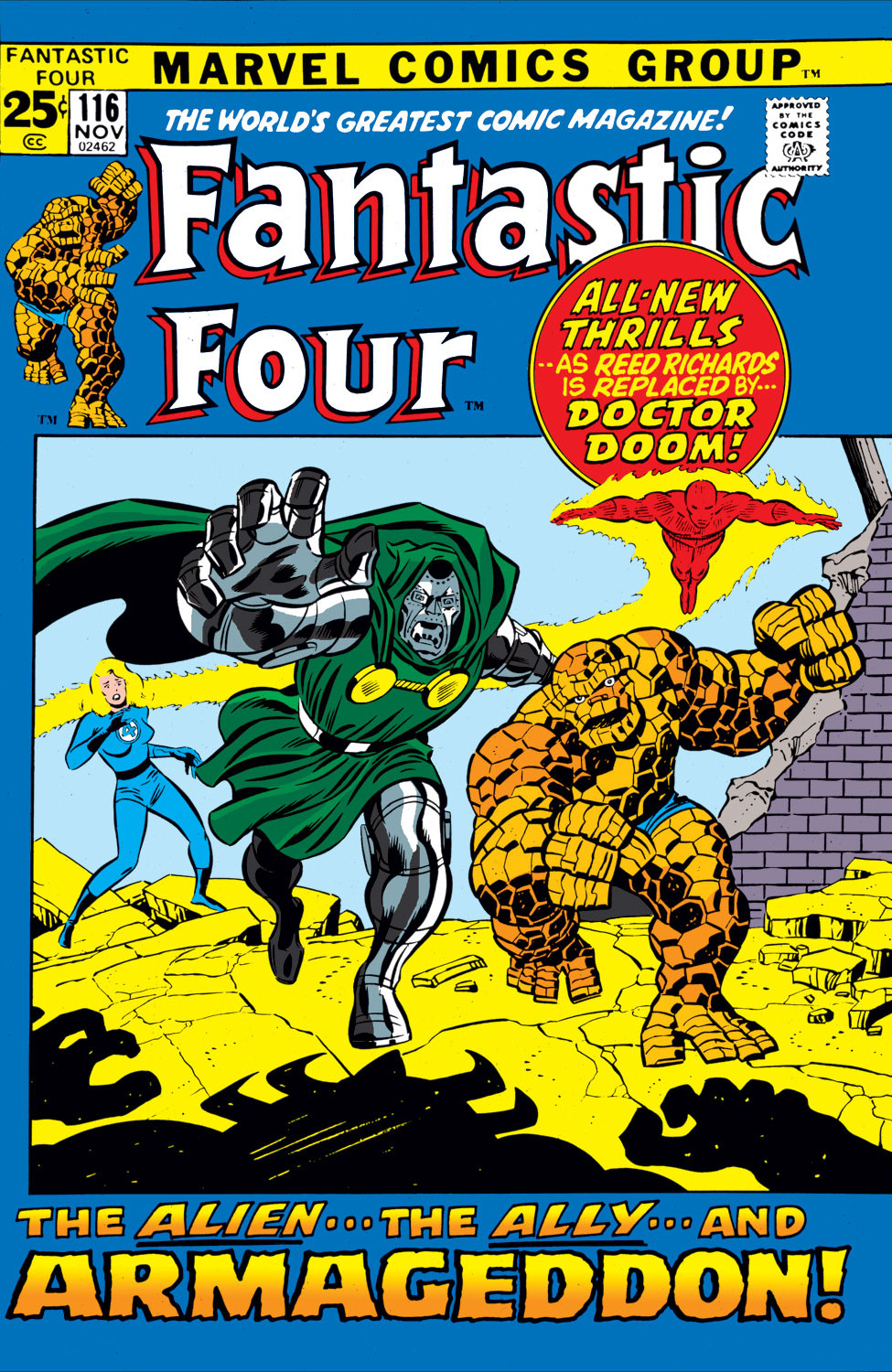 Fantastic Four Vol 1 116.jpg