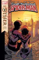 Friendly Neighborhood Spider-Man Vol 1 4
