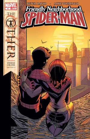 Friendly Neighborhood Spider-Man Vol 1 4.jpg