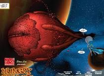 Galactus (Earth-2301)