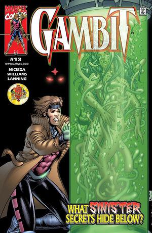Gambit Vol 3 13.jpg