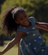 Grace Turner (Earth-TRN674) from The Gifted (TV series) Season 1 5