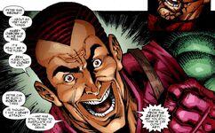 Harold Osborn (Earth-91101)