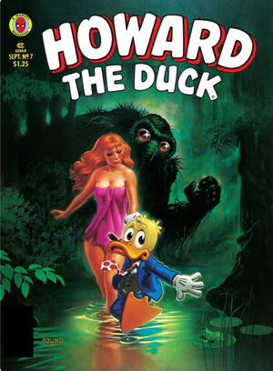 Howard the Duck Vol 2 7.jpg