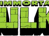 Immortal Hulk: The Best Defense Vol 1