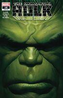 Immortal Hulk Vol 1 18