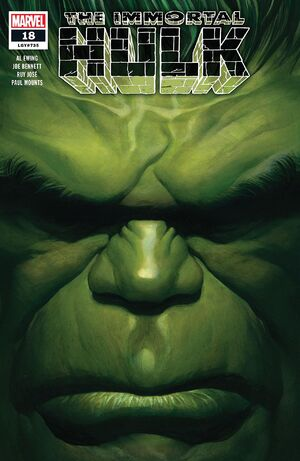 Immortal Hulk Vol 1 18.jpg