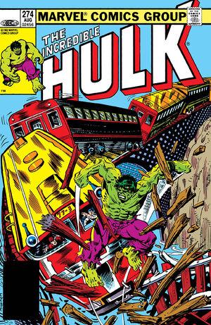 Incredible Hulk Vol 1 274.jpg