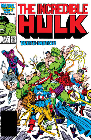 Incredible Hulk Vol 1 321.jpg