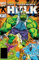 Incredible Hulk Vol 1 397