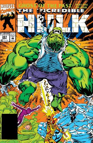 Incredible Hulk Vol 1 397.jpg