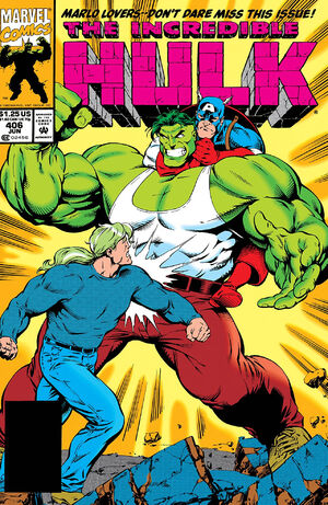 Incredible Hulk Vol 1 406.jpg