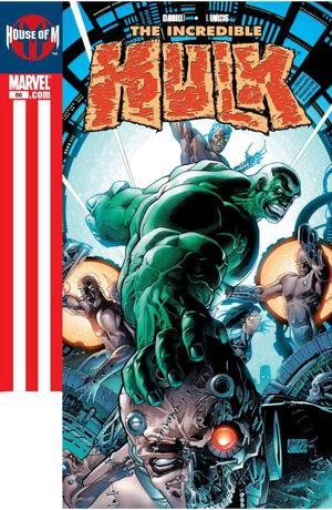 Incredible Hulk Vol 2 86.jpg