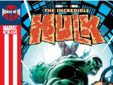 Incredible Hulk Vol 2 86