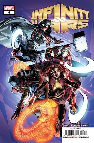 Infinity Wars Vol 1 4.jpg