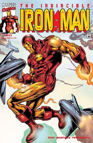 Iron Man Vol 3 37.jpg