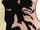 Jack Fargo (Earth-616)