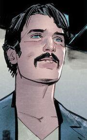 Jude (Tony Stark's Father) (Earth-616) from International Iron Man Vol 1 7 002.jpg