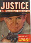 Justice Vol 1 15