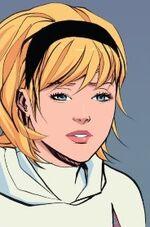 Laura Kinney (Earth-616)