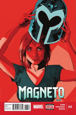 Magneto Vol 3 13.jpg