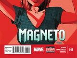 Magneto Vol 3 13