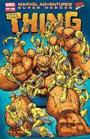 Marvel Adventures Super Heroes Vol 2 23