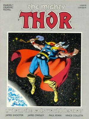 Marvel Graphic Novel Vol 1 33.jpg