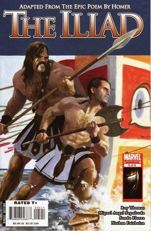 Marvel Illustrated The Iliad Vol 1 5.jpg