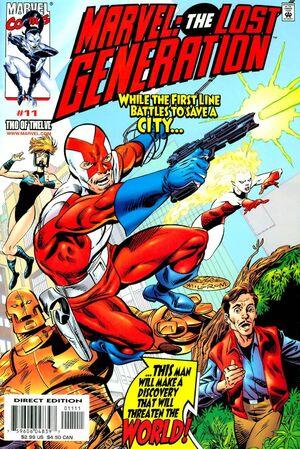 Marvel The Lost Generation Vol 1 11.jpg