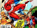 Marvel: The Lost Generation Vol 1 11