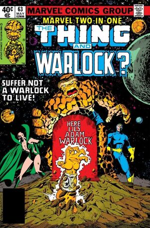 Marvel Two-In-One Vol 1 63.jpg