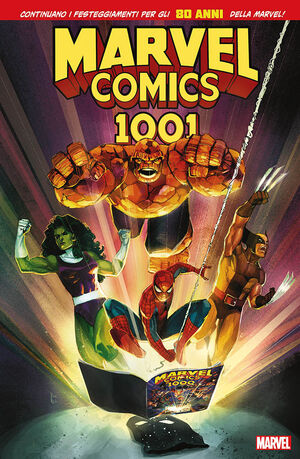 Marvelcomics1001.jpg